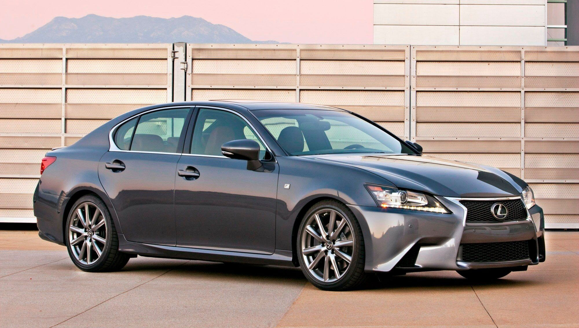 Gs sold 22k units http www goodcarbadcar net 2011 01 s figures html q70 sold 5k units http www goodcarbadcar net 2014 01 sa canada html