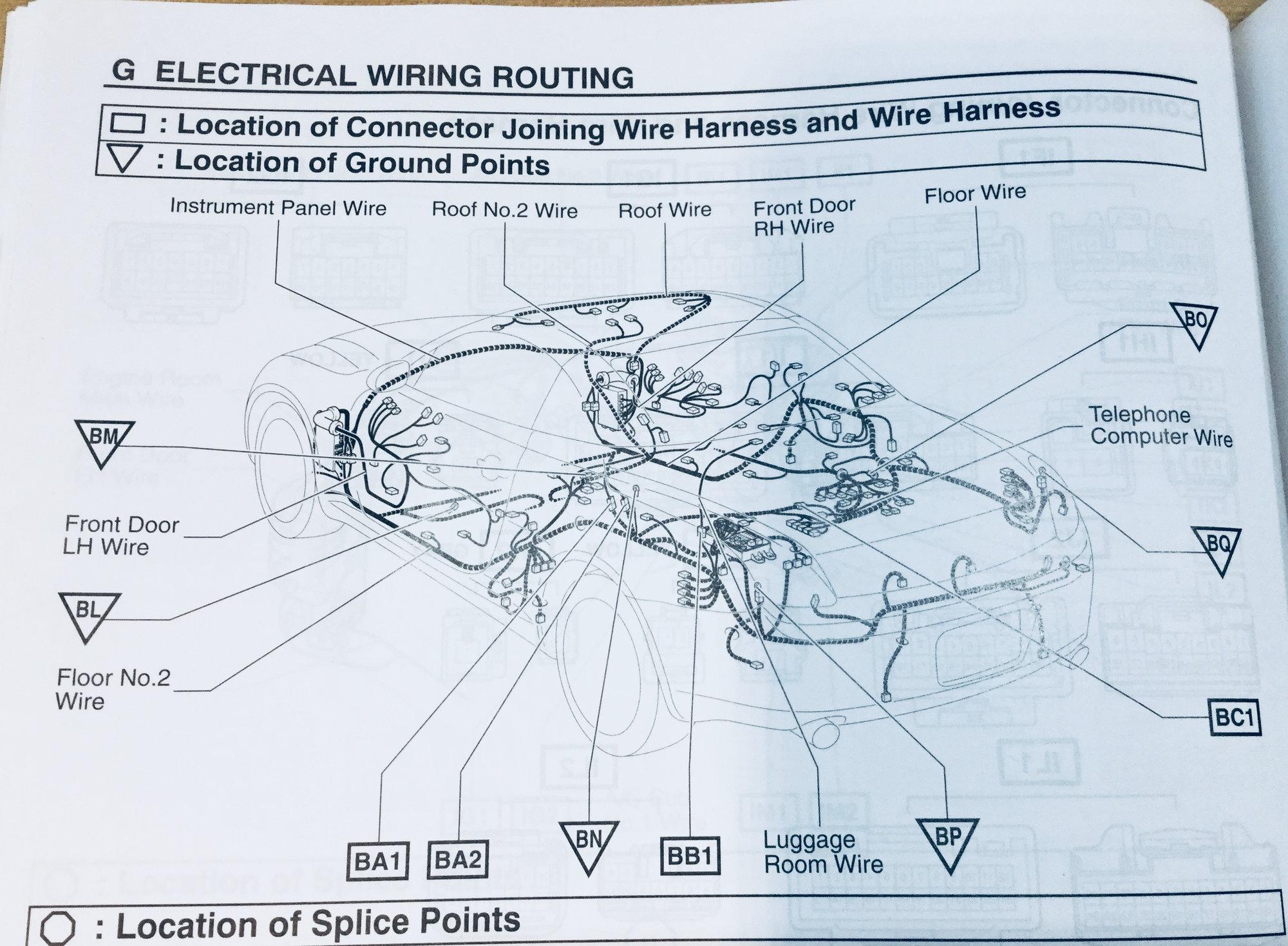 [QNCB_7524]  Lexus Sc 430 Wiring Diagram - Wiring A 110 Schematic for Wiring Diagram  Schematics | 2002 Lexus Sc430 Wiring Diagram |  | Wiring Diagram Schematics
