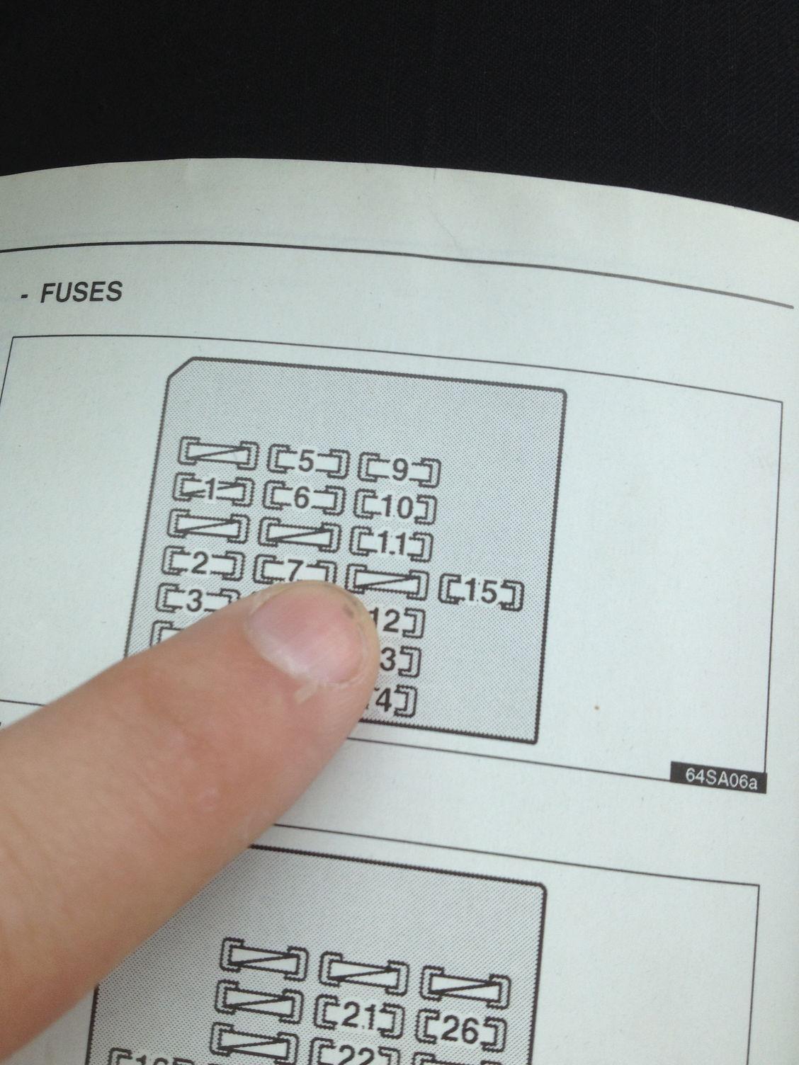2002 sc430 navigation door page 3 clublexus lexus