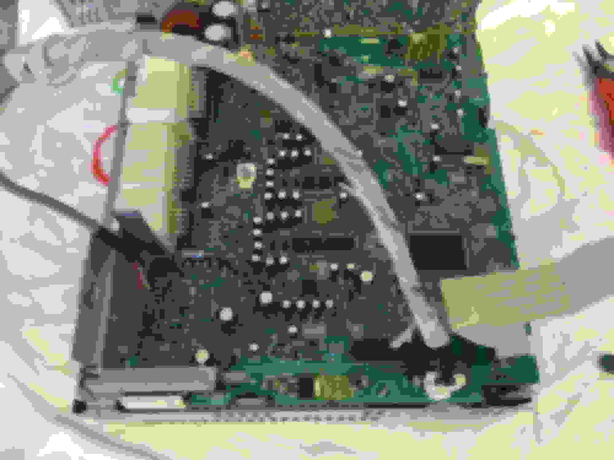 Add Bluetooth to 2006 RX 400H Audio System - ClubLexus