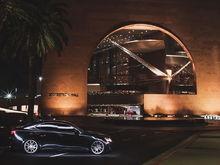 2007 Lexus IS 350 *FOR SALE*