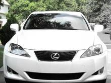 my car :)
