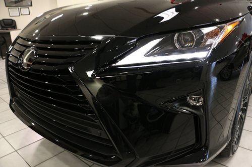 Blacked Out Chrome Clublexus Lexus Forum Discussion