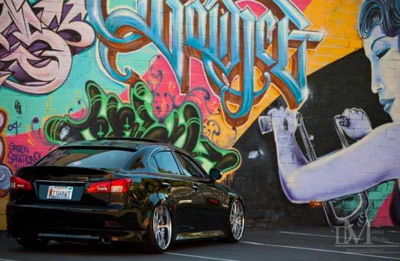 mural rear