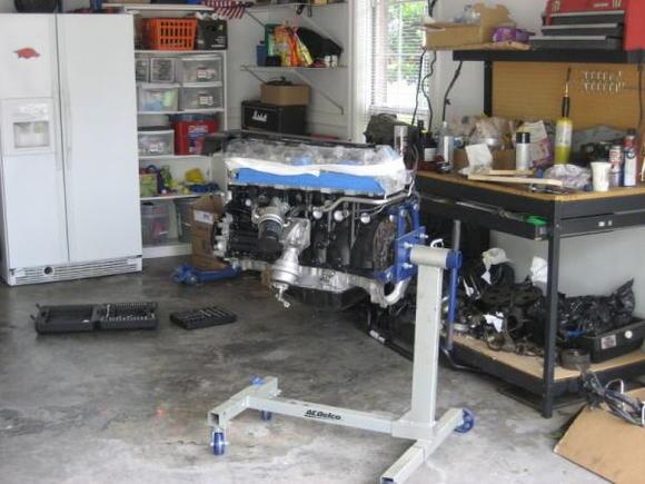 engine wide shot [1600x1200]