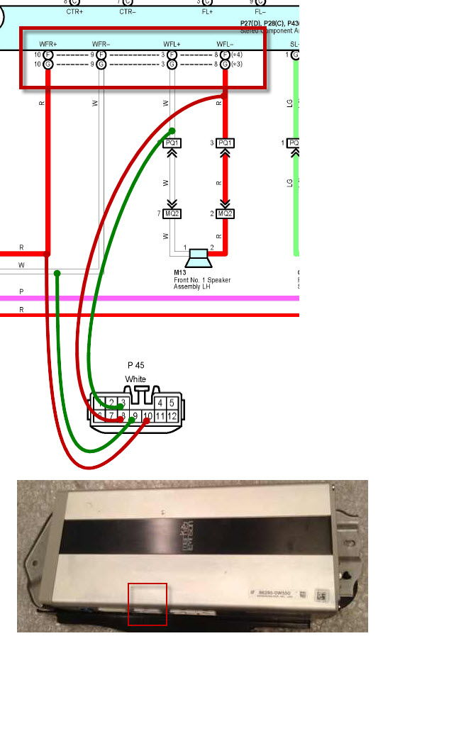 80 2010_isf_wiring_diagram_1ac953bab2d5e80e6829b3c26a9cf6a1b3668af9 mark levinson sub audio control lc2 v page 2 clublexus lc2i wiring diagram at webbmarketing.co