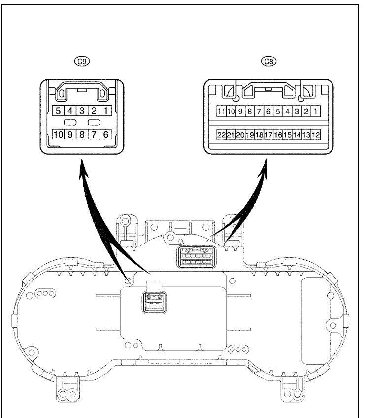 Speedometer Wiring Diagram from cimg9.ibsrv.net