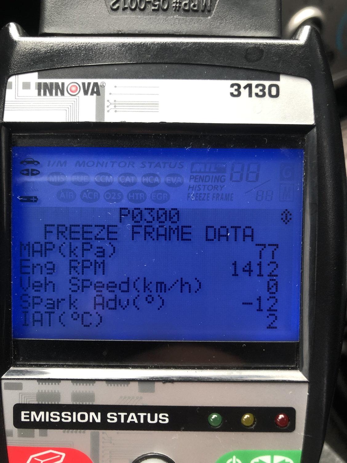 2009 Cobalt SS 5spd GMS1 - Cobalt SS Network