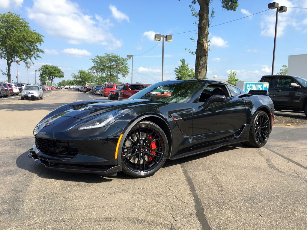 172552137384 as well 391074837196 moreover 141499451671 as well Mixed Pricing Siriusxm Siriusxm Discounts further 4022055 2019 Corvette Z06 Black Black M7 2lz Pdr W Nav Call Josh At 937 207 0117 A. on xm radio deals