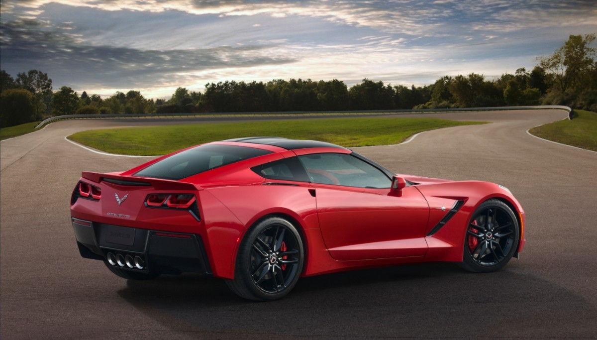 Corvette c7 chevy corvette : INJEN EVO7200 AND EVO7201 FOR THE 2014-15 CORVETTE C7 and 2015 ...