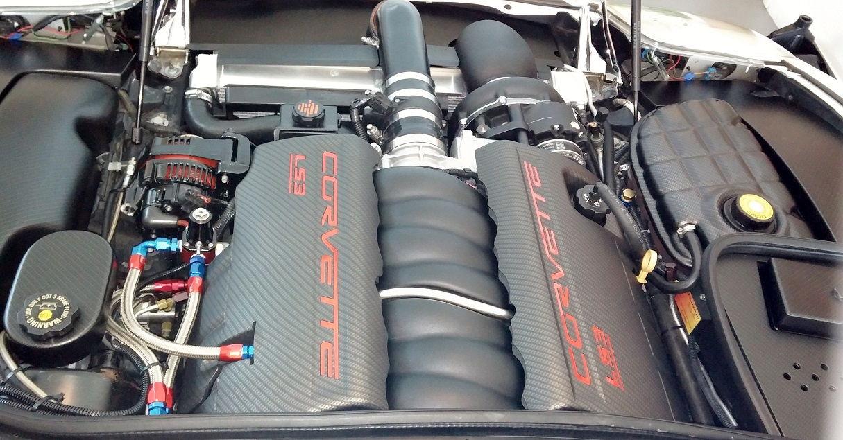 Engine A B D Ad B A Bb Bf C Ceb D Aa on Corvette Ls Swap Fuel Filter Regulator