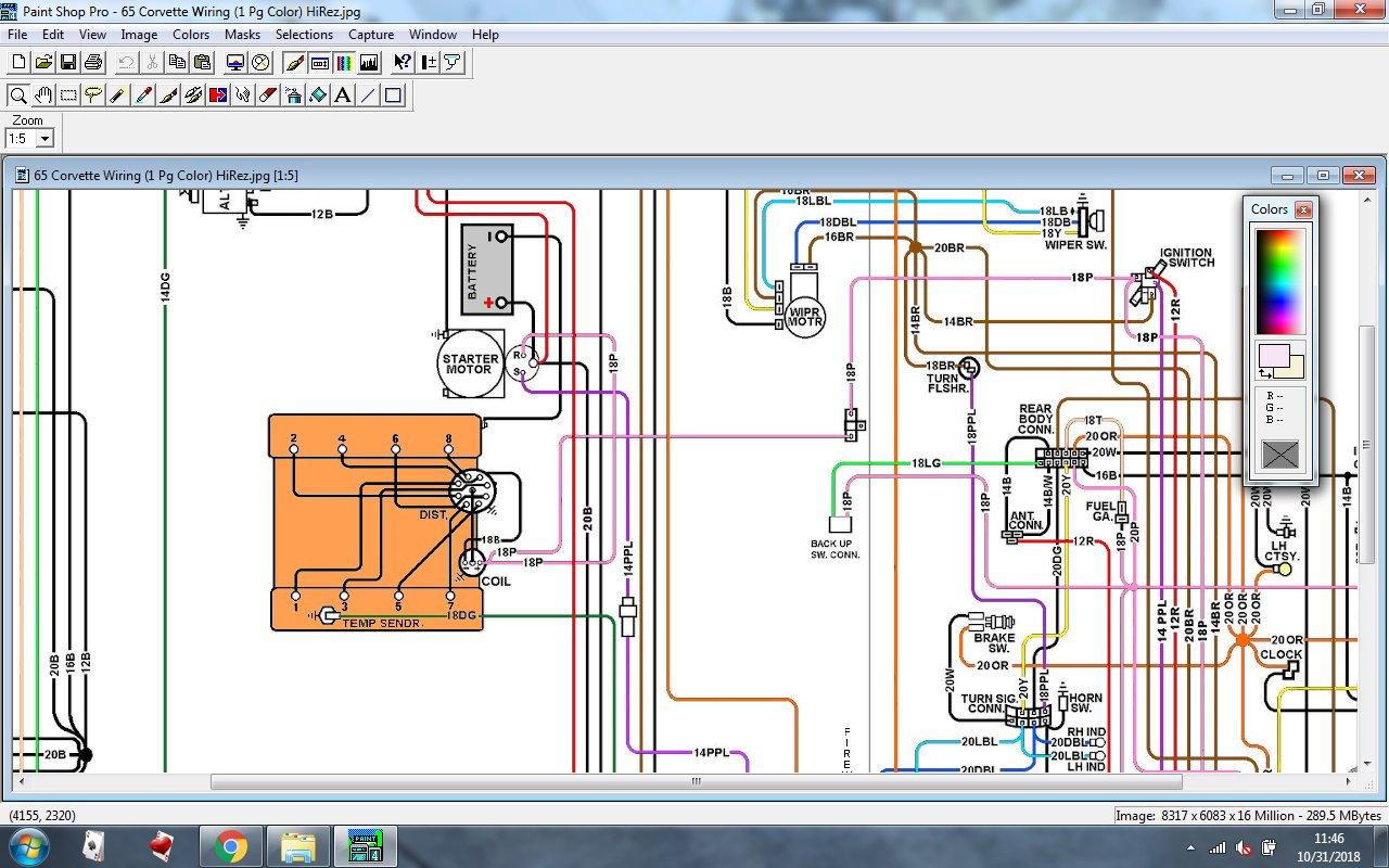 Coil Ballast Resistor Wiring Diagram Ballast Resistor Wiring Diagram