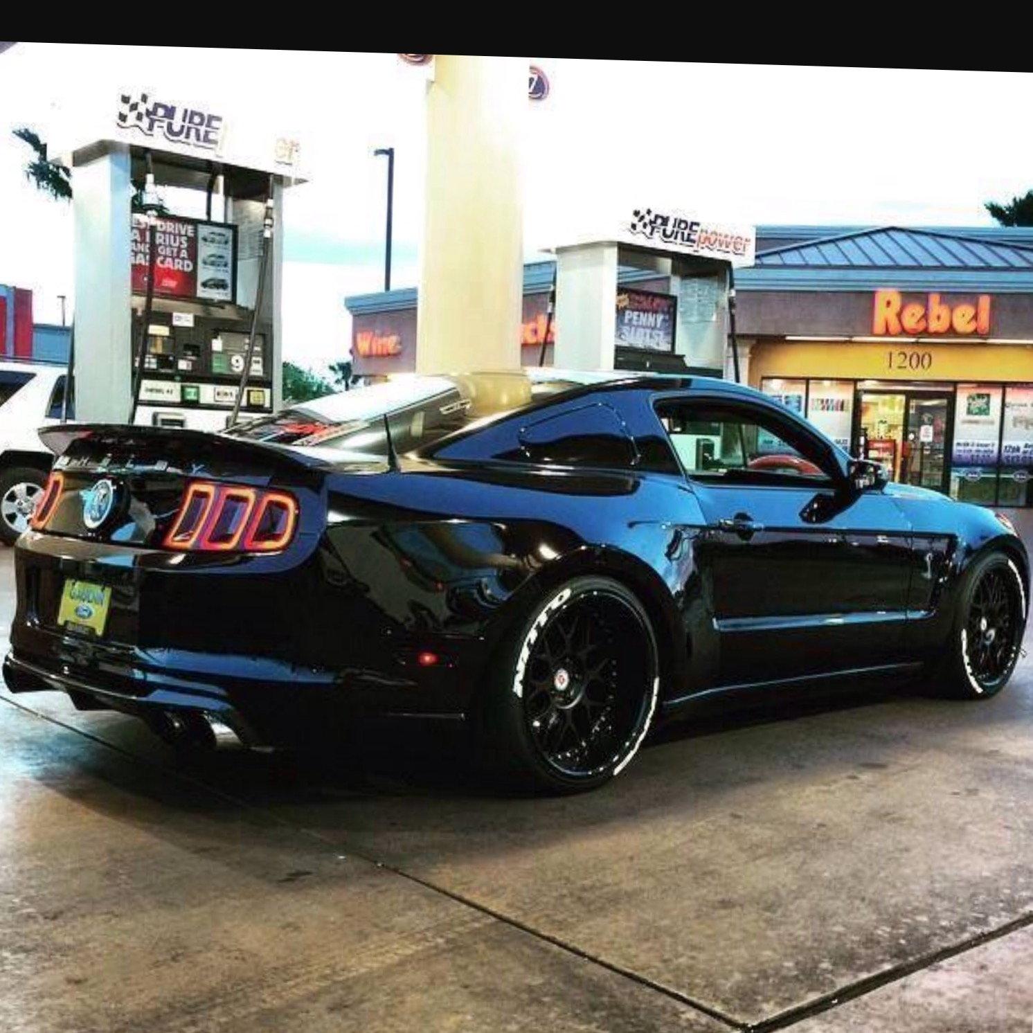 Nitto Tires With White Lettering >> White Letter Tires Corvetteforum Chevrolet Corvette