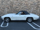 1964 Corvette 327 365HP
