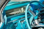 Garage - Electra