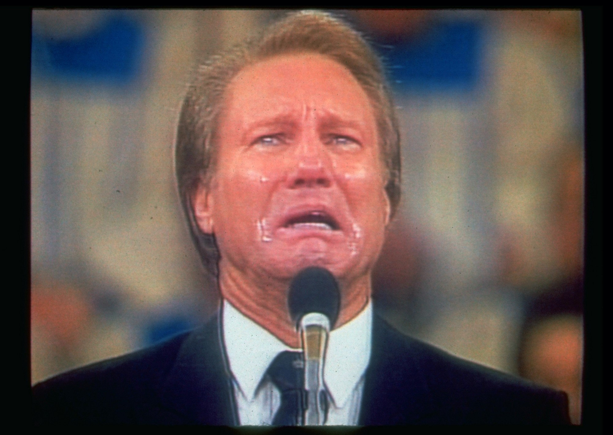 Jimmy Swaggart Net Worth 2019 Salary House Cars Wiki - #Summer