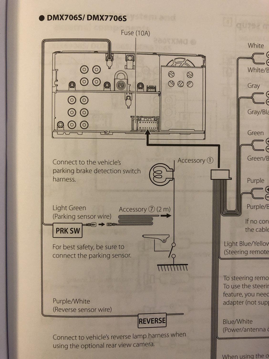 Back Up Camera Wiring - CorvetteForum - Chevrolet Corvette ... Kenwood Reverse Camera Wiring Diagram on dual stereo wiring harness diagram, electrical light switch wiring diagram, xenon wiring diagram, reversing solenoid wiring diagram, center console wiring diagram, dvd wiring diagram, driving lights wiring diagram, tv wiring diagram, abs brakes wiring diagram, cruise control wiring diagram, radio wiring diagram, a/c wiring diagram, cd player wiring diagram, alarm wiring diagram, dc reversing relay wiring diagram, push button start wiring diagram, reverse polarity relay diagram, relay schematic wiring diagram, heated seat wiring diagram, auto wiring diagram,