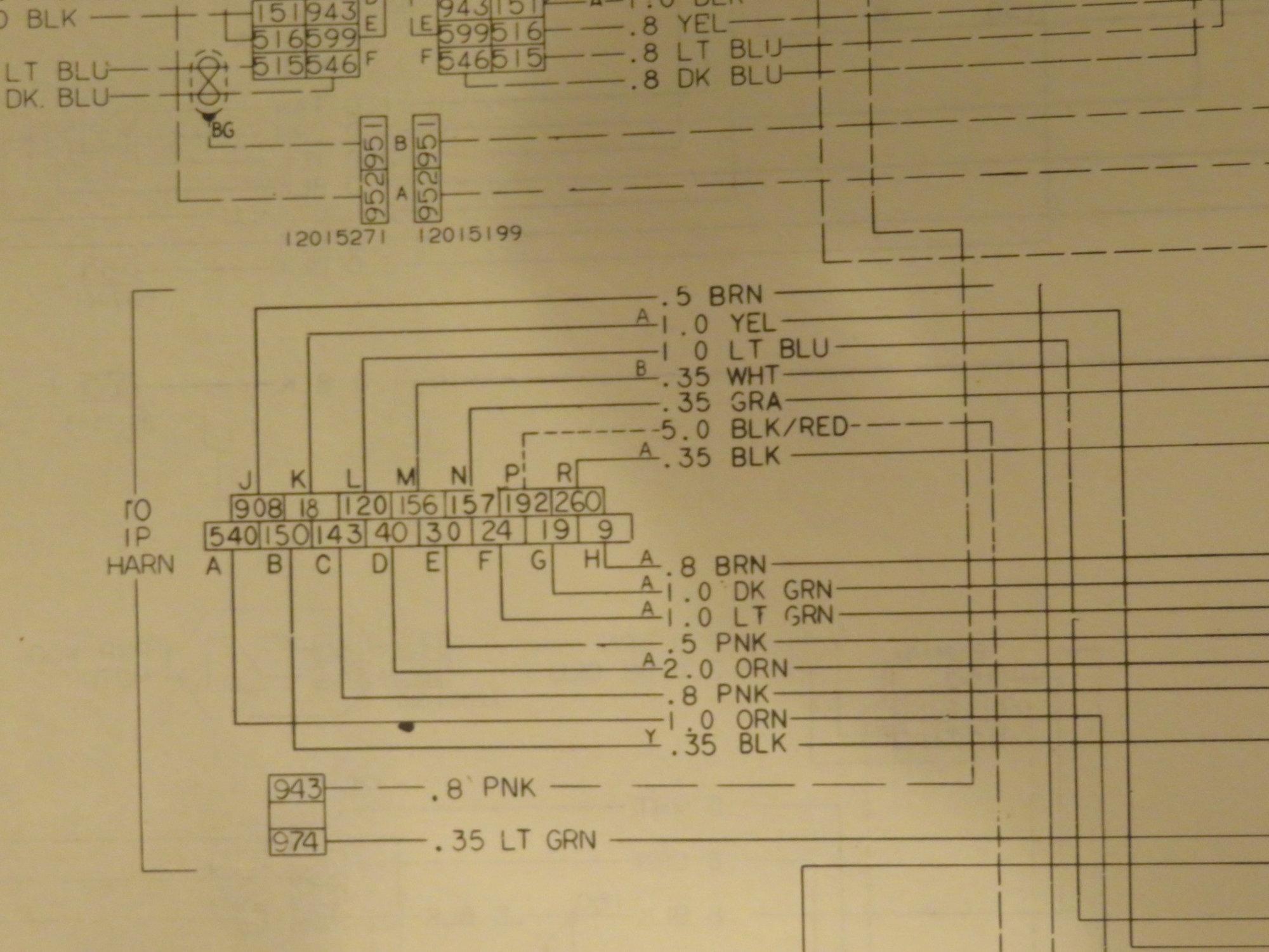 1995 Ford F 150 Wiring Diagram Http Www2carproscom Questions Ford