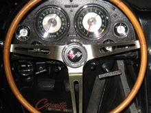 Garage - C2