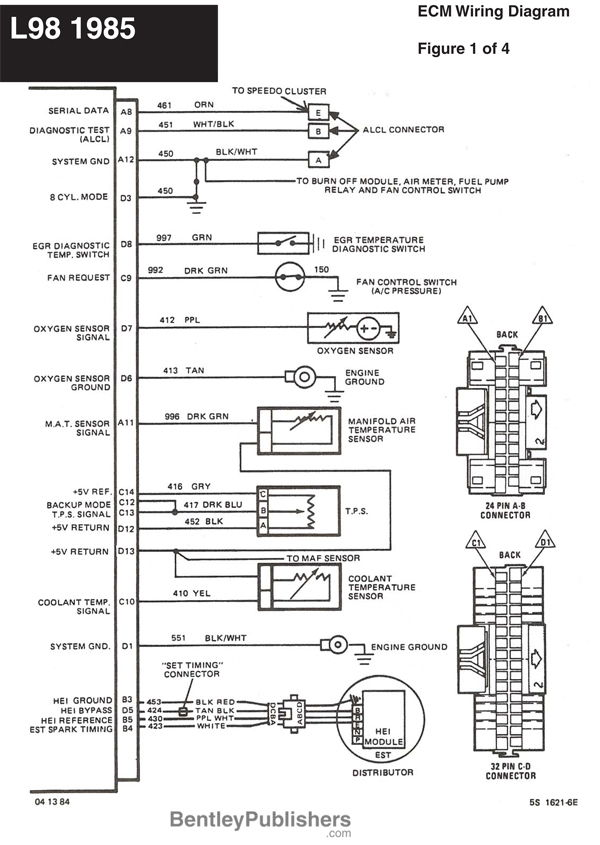 85 bmw radio wiring diagram free download wiring diagram schematic rh casiaroc co E46 BMW Factory Wiring Diagrams BMW Wire Color