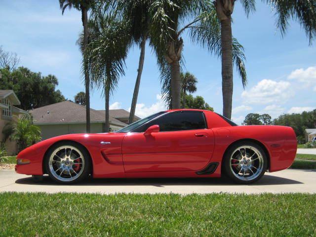 aps twin turbo c5 z06 for sale corvetteforum chevrolet. Black Bedroom Furniture Sets. Home Design Ideas