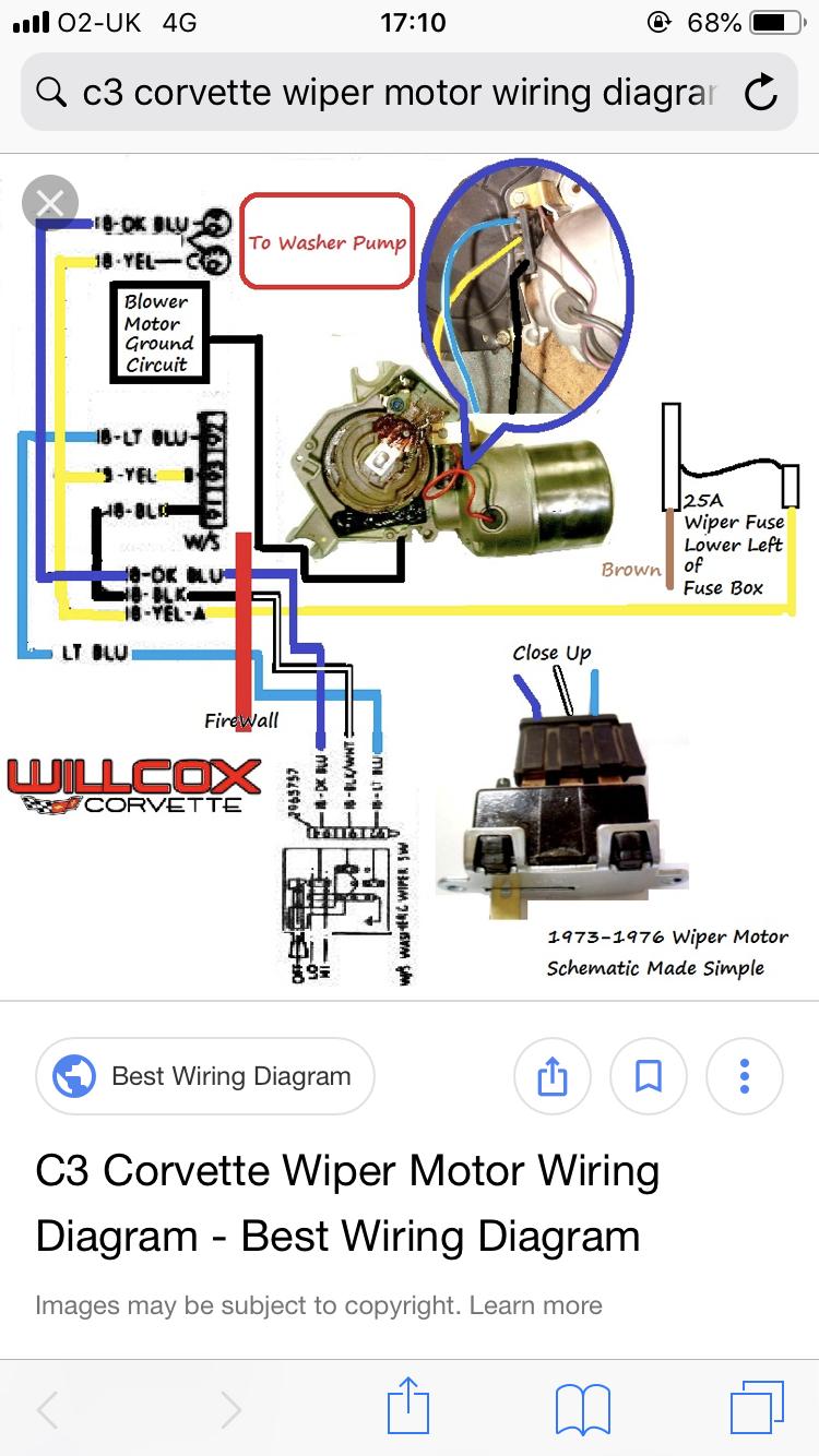 Daza U0026 39 S 71 Restomod Build Thread - Page 4