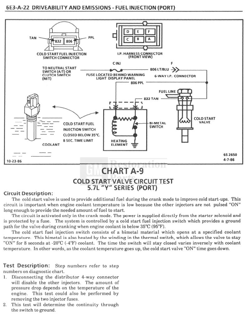 80-cold_start_p1_ab26226d13f78671cd199f7e60bf1d5f1eeafd8f  Corvette Cold Start Injector Wiring Diagram on 87 corvette repair diagrams, fuel pump relay diagram, 1985 corvette engine harness diagram, 87 corvette cover, 87 corvette exhaust, 87 corvette battery, 01 corvette sensor diagram, 87 corvette frame, 87 corvette forum, 87 corvette oil cooler, 1987 corvette engine diagram, 87 corvette manuals, 87 corvette motor, 1986 corvette fan relay diagram, 87 corvette parts, 87 corvette water pump, 87 corvette wheels, 1987 corvette fuse box diagram,