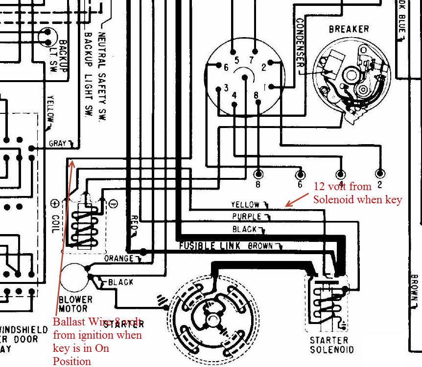 1979 chevrolet corvette wiring diagram images corvette coil wiring diagram for 69 corvette printable