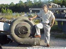 3993135447huge turbo 01 med