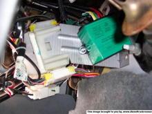 23254ISSPro pyro amp box mount1
