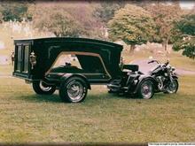 25713Iron Horse Carriage Company