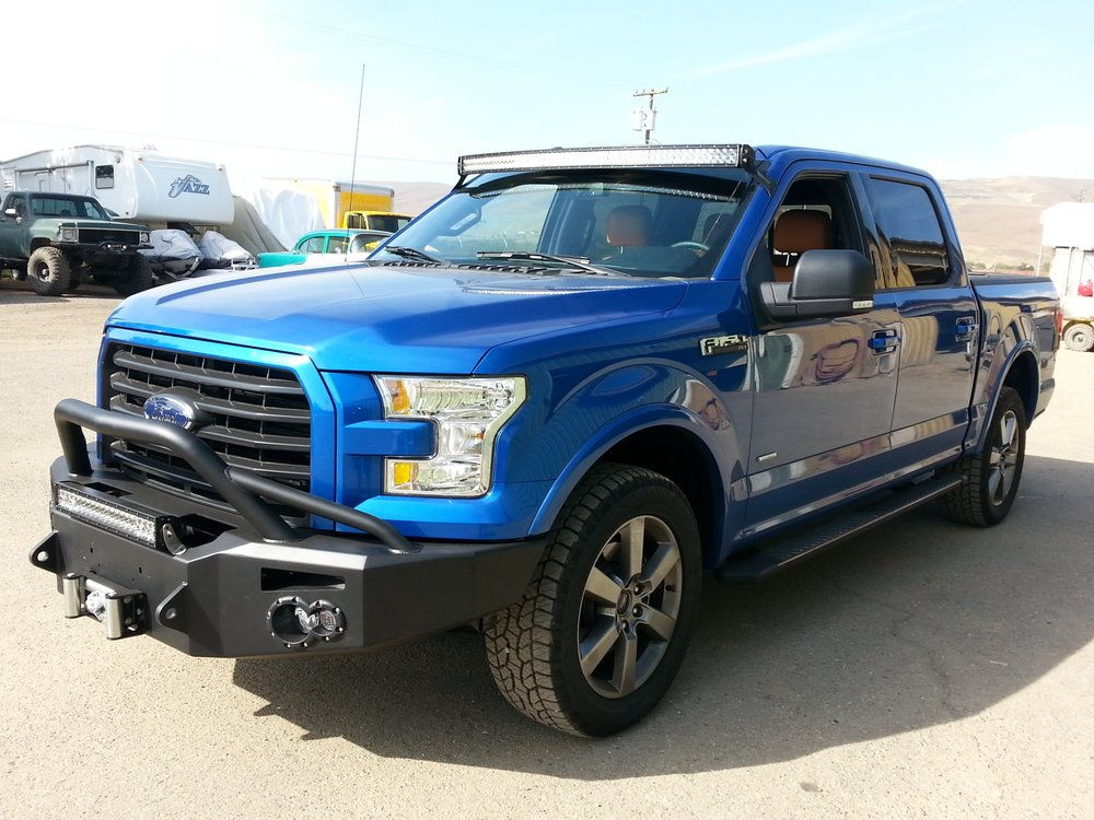 2016 f150 light bar 28 images 2015 2016 f150 westin ultimate 3 2016 f150 light bar f 150 roof rack light bar best roof 2017 mozeypictures Choice Image