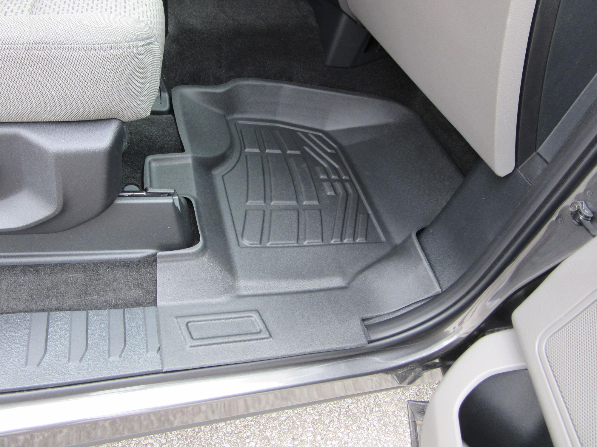 Floor mats canadian tire - Canadian Tire Custom Rear 20