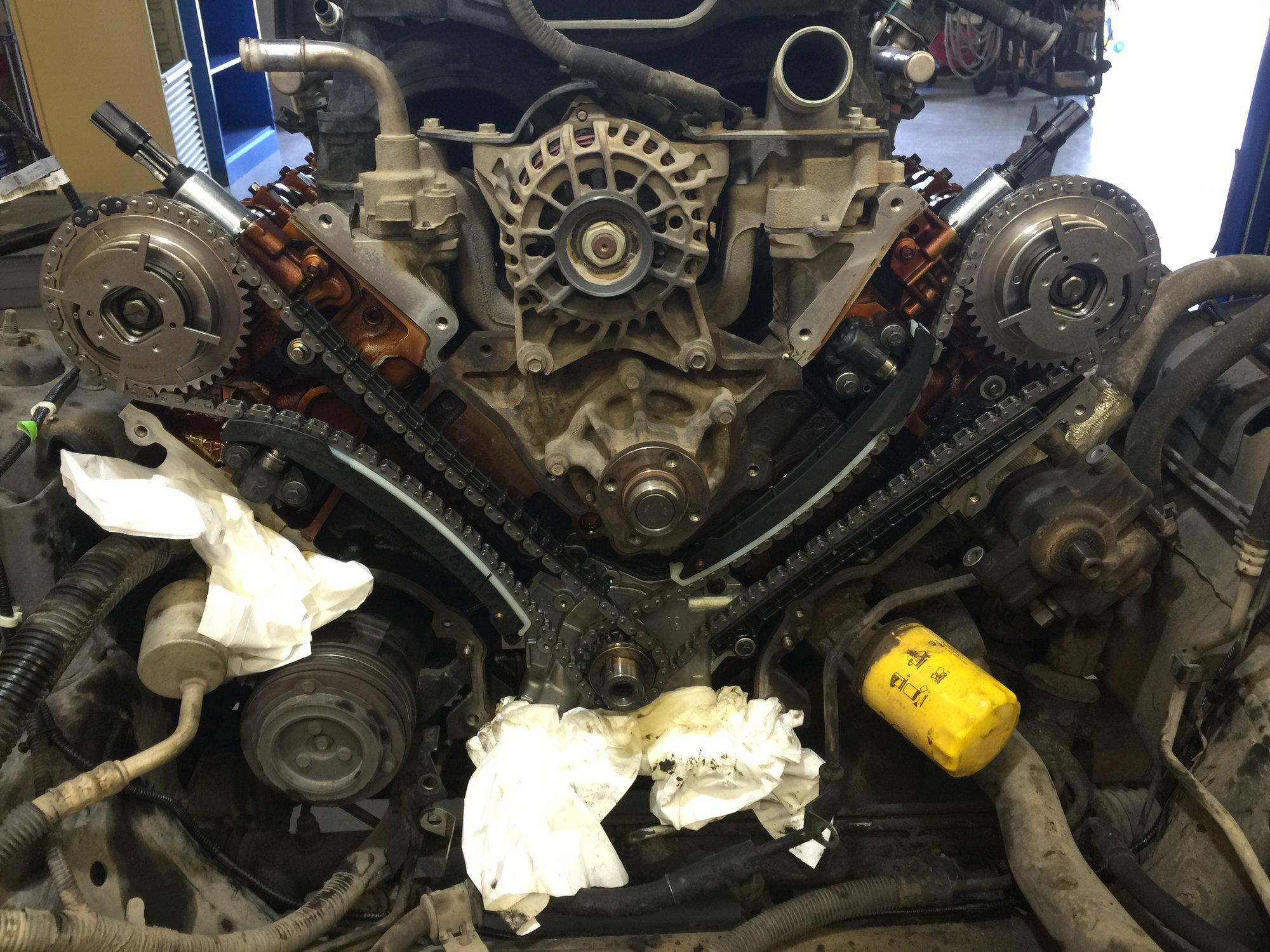 Ford Engine Diagram 2005 F150 Likewise 2014 Ford F 150 4x4 Vacuum