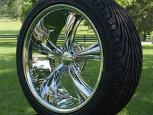 these rims