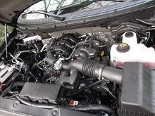 2013 F150 STX 2