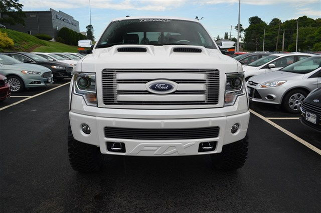 local dealer special edition built f150 ford f150 forum community of ford truck fans. Black Bedroom Furniture Sets. Home Design Ideas