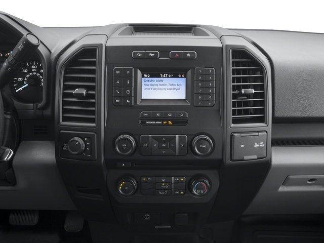 FORScan - software to enable/disable features in your truck
