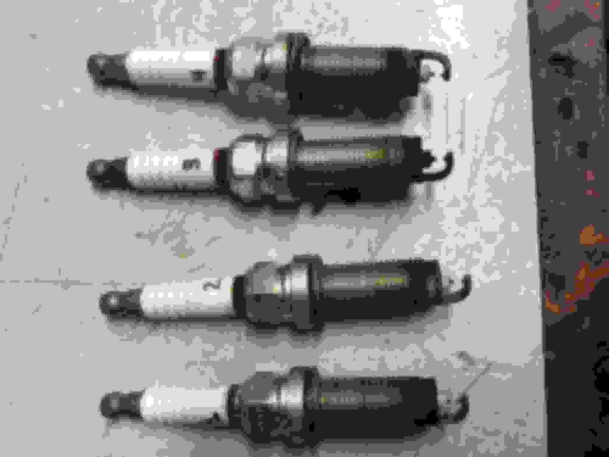 Misfire p0303 p0301 p300 HELP - Unofficial Honda FIT Forums