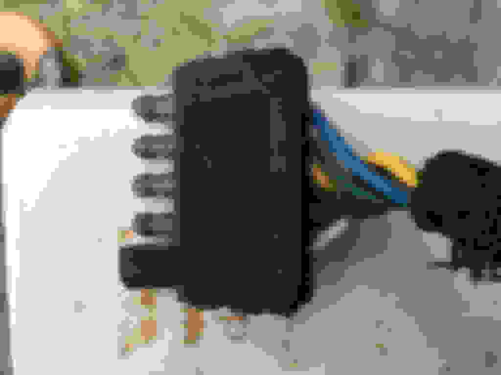 Semi Trailer Wiring Color Code