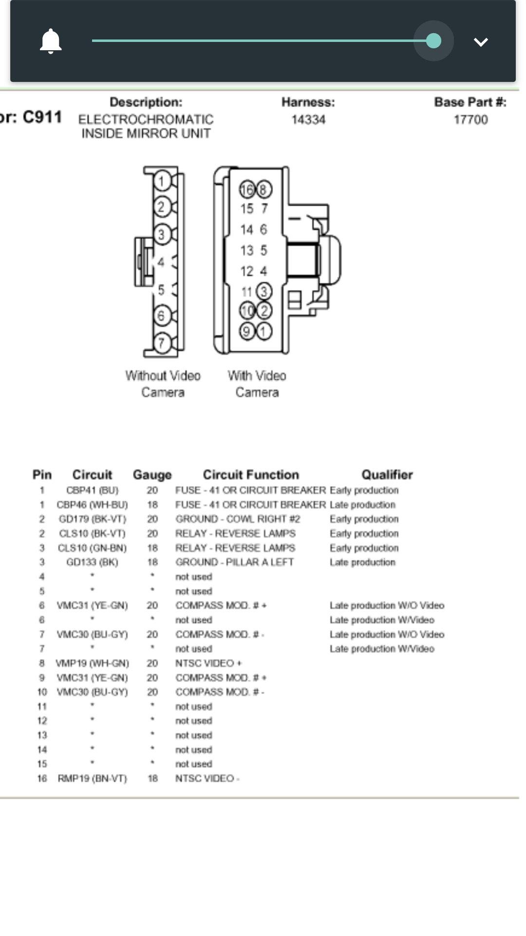 Wiring Diagram Rca Audio Plug Wiring Diagram Rca Jack Wiring Diagram
