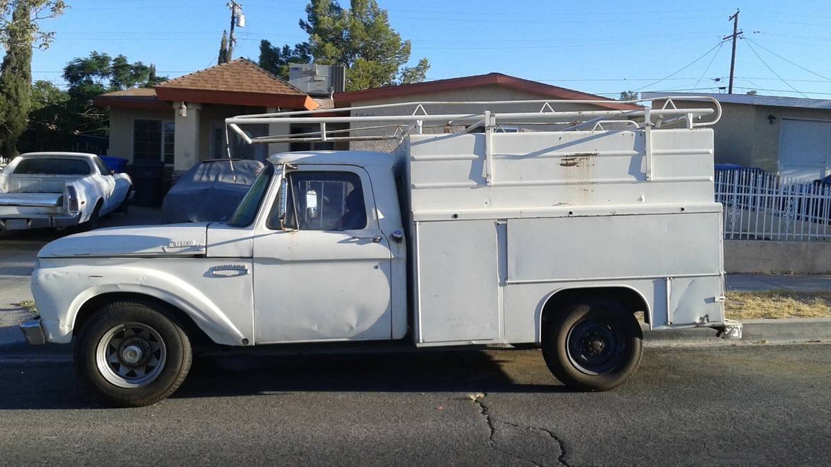 Not Too Bad - Ford Truck Enthusiasts Forums