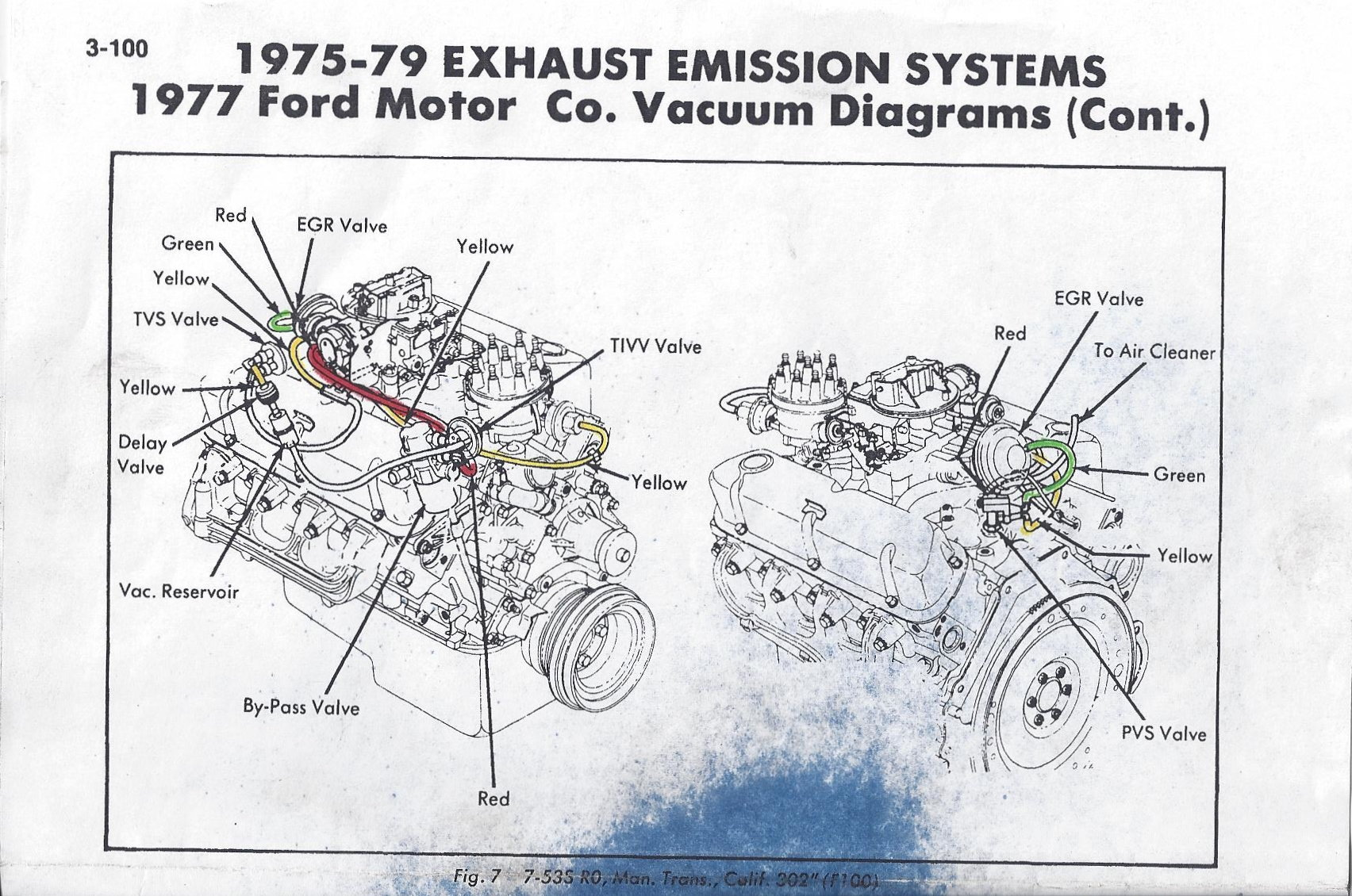 1975 f100 302 engine diagram - wiring diagram page weight-owner -  weight-owner.granballodicomo.it  granballodicomo.it