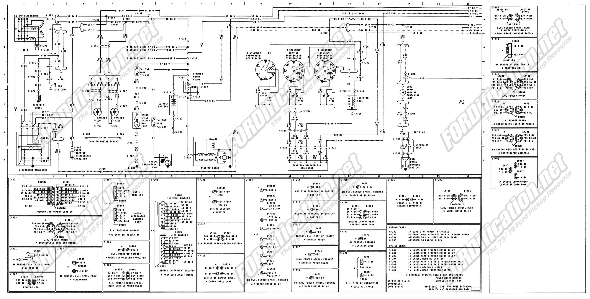edelbrock carburetor electric choke wiring