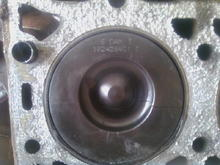 piston pic 2