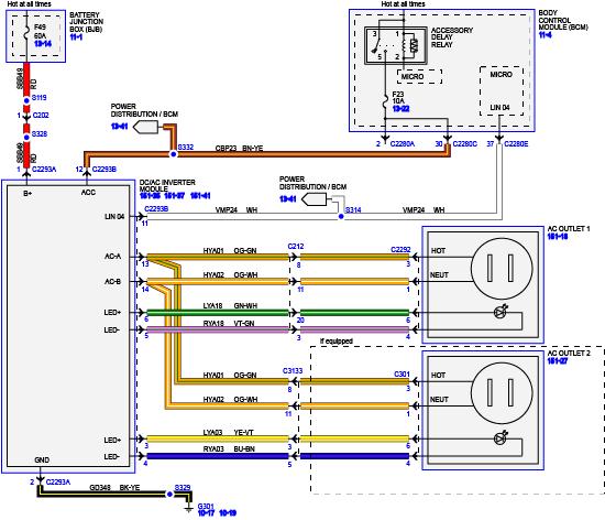 Truck Power Inverter Wiring Diagram from cimg9.ibsrv.net