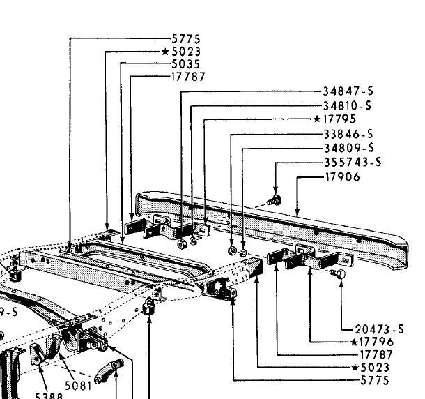 ford 1320 tractor parts diagram  ford  auto wiring diagram