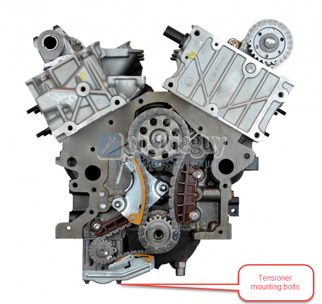 45877 How Remove Lb7 Duramax further Watch together with P 0900c15280045aac moreover 2007 Toyota Tundra Ecu Location also 7qgrj F150 4 2 V6 Changed Spark Plug Wires Wont. on 2001 f150 5 4 engine diagram