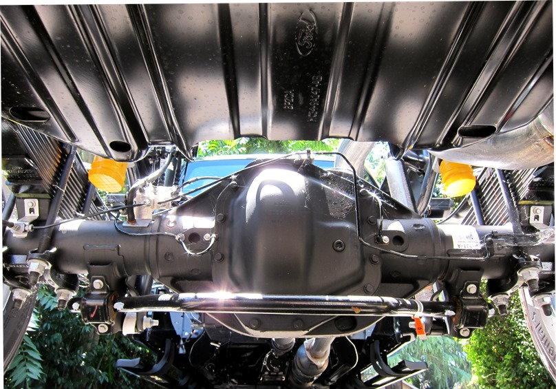 Gvwr Vs Gawr >> 2020 F450 vs F550 - Ford Truck Enthusiasts Forums