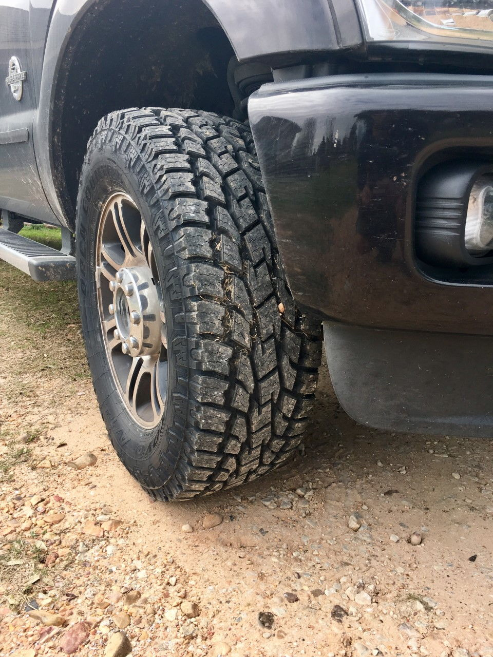 Pin 295 65r20 Open Country At2 Images To Pinterest Dodge Ram 1500 Toyo Top For On 16 10 2018 1236